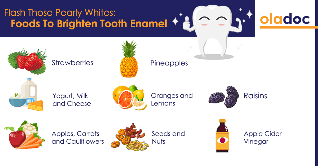 foods-for-whiter-teeth
