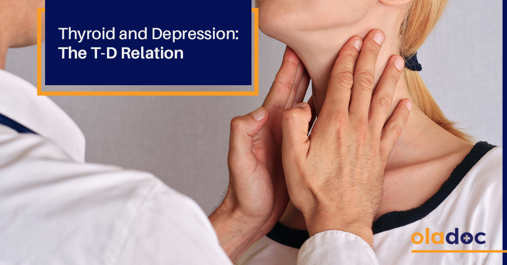 thyroid-and-depression