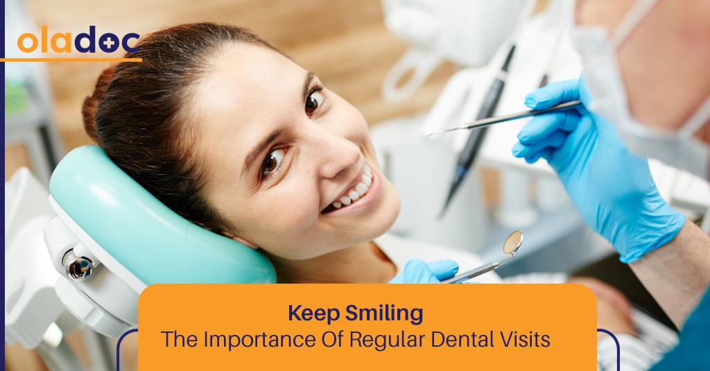 importance_of_dental_visits