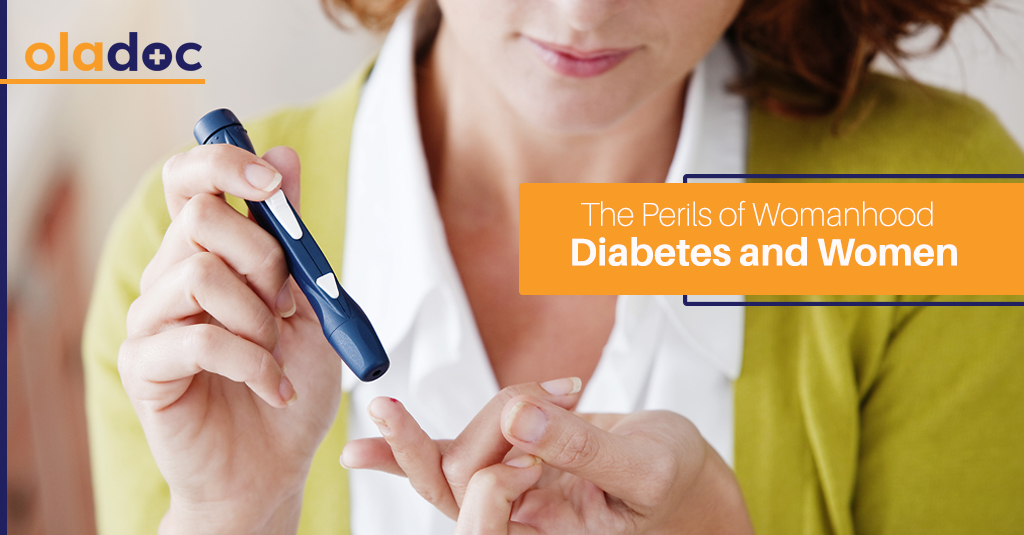 diabetes_in_women