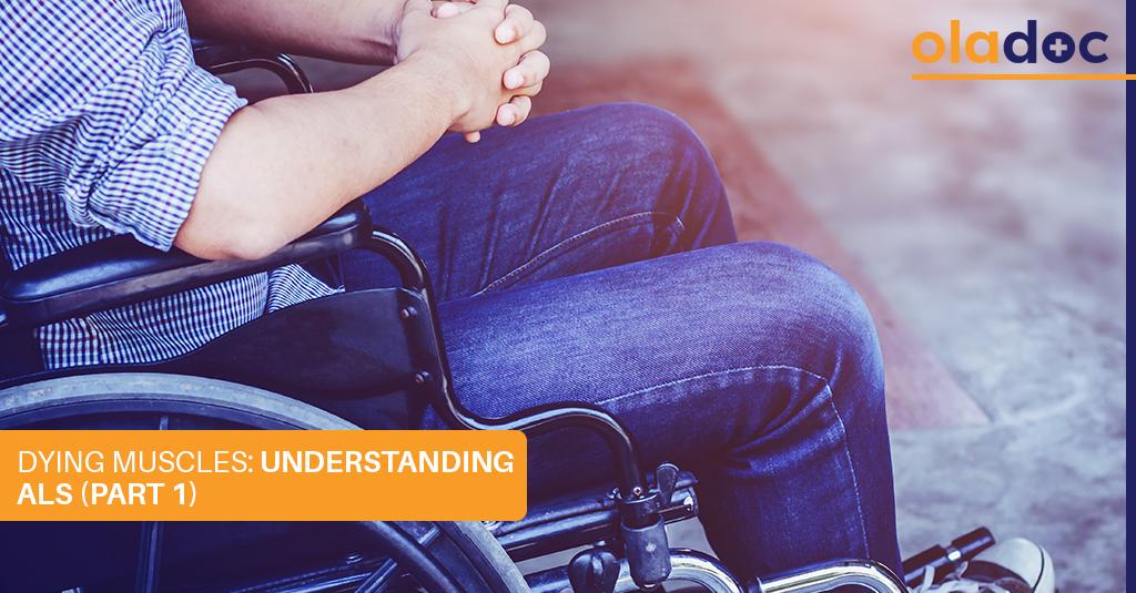 Understanding_ALS