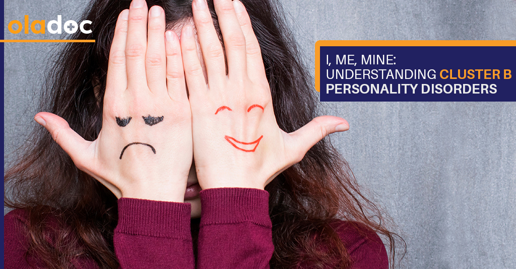 cluster_b_personality_disorders