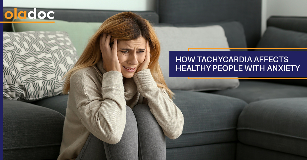 Tachycardia