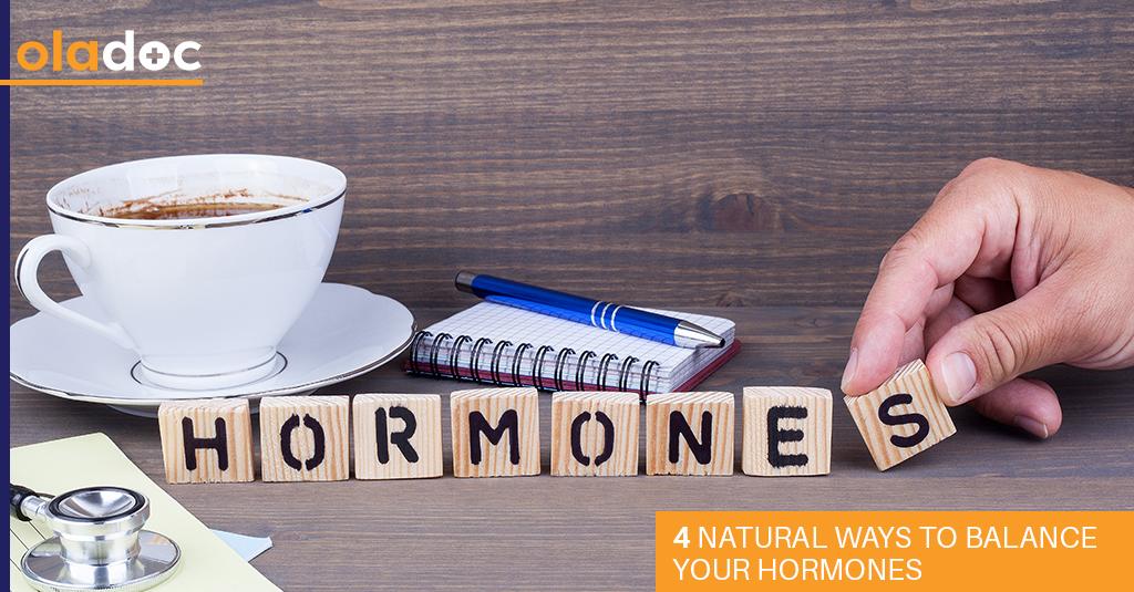 Natural_Ways_to_Balance_your_Hormones