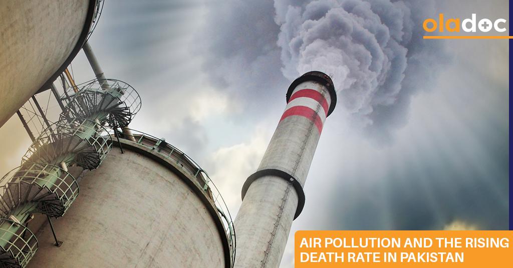 Air_Pollution_In_Pakistan