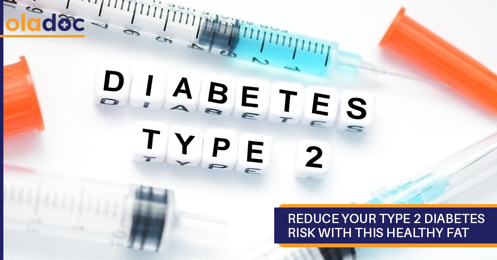 Reduce_Your_Type_2_Diabetes