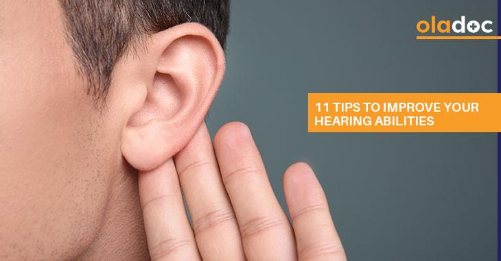 Hearing_abilities