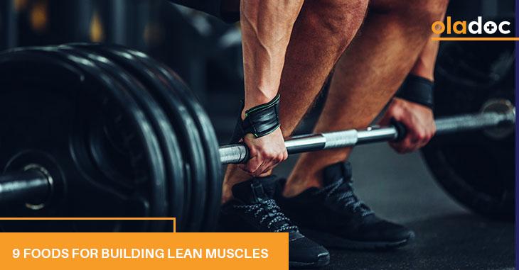 Lean_muscle