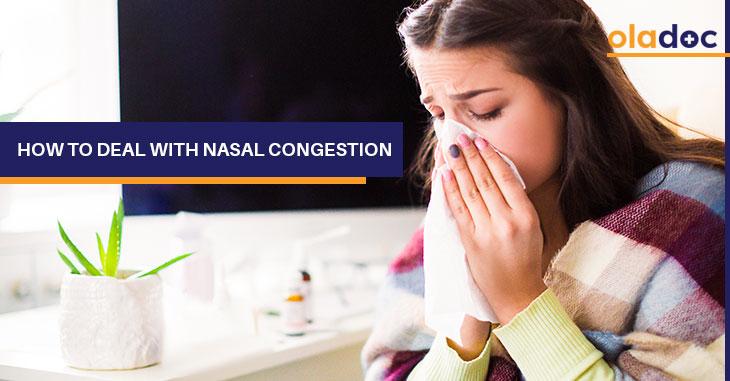 Nasal_congestion