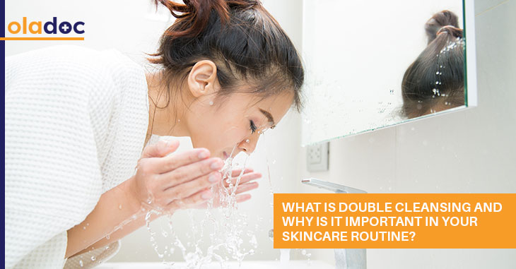 Double_Cleansing