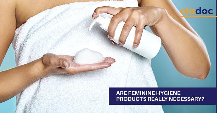Feminine_Hygiene