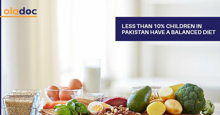 kids-diet-pakistan