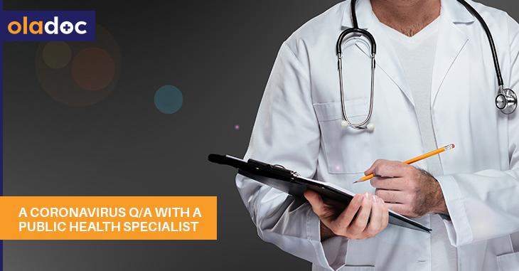 coronavirus-questions
