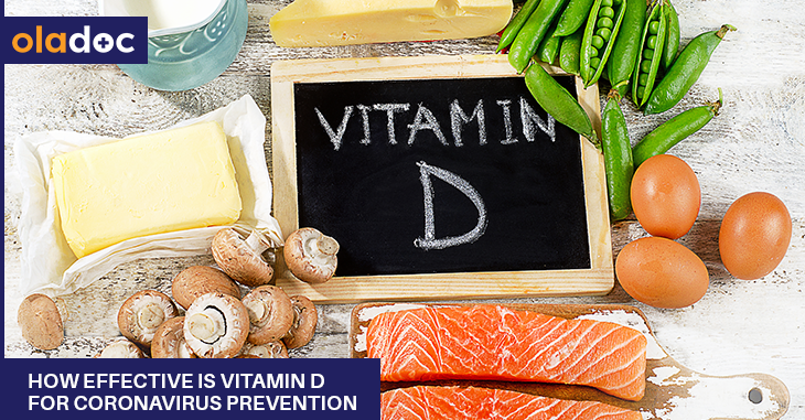 role-of-vitamin-D