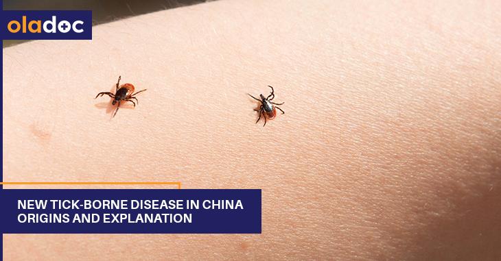 tick-borne-disease
