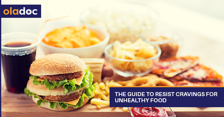 ressisting-cravings-for-unhealthy-food